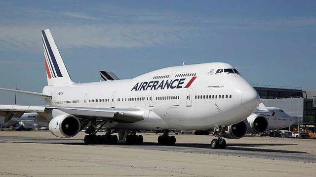 aeronautique.pour-son-vol-dadieu-le-747-dans-le-ciel-de-louest.jpg