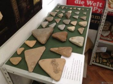 pyramides-de-bosnie-artefacts-trouves-sur-le-site.jpg