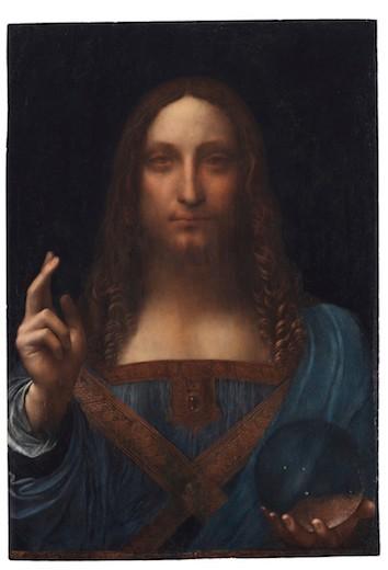 Salvator-Mundi-Leonard-Vinci_2_729_1070.jpg