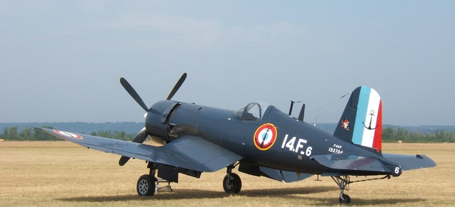 F4U-Corsair.JPG