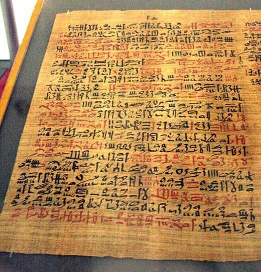 ebers-papyrus.jpg