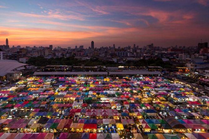 marché Bangkok.JPG