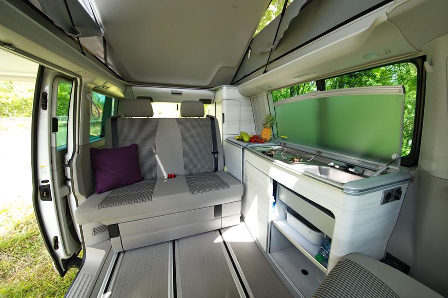camping car et trading forum voyage et gastronomie page 2. Black Bedroom Furniture Sets. Home Design Ideas