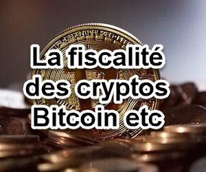 cryptomonnaies.jpg