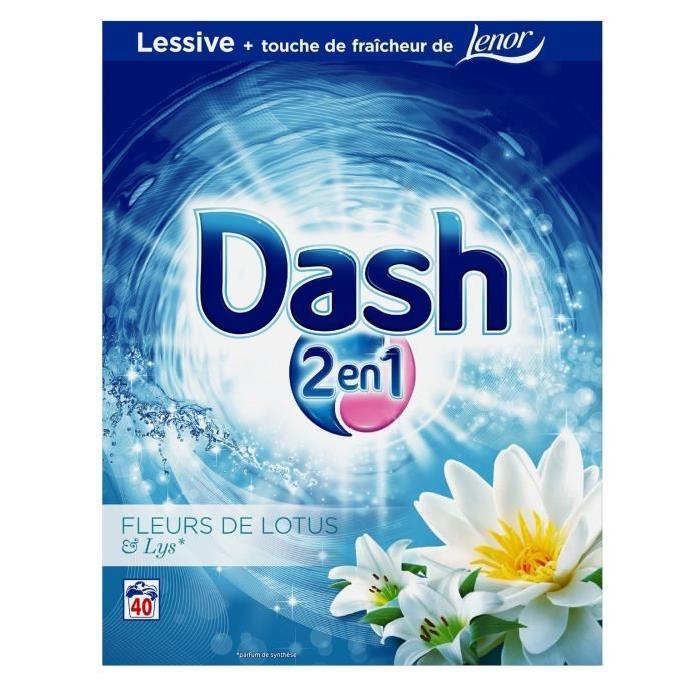 dash-lessive-poudre-fleur-de-lys-40-doses.jpg