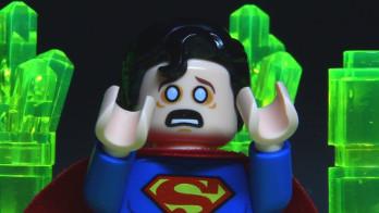 Cryptonite Effect.jpg