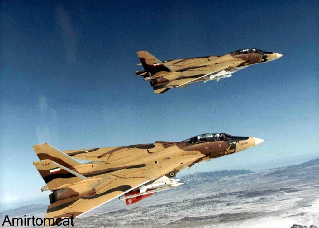 Iranian-F-14-Tomcat-Formation-Flight.jpg