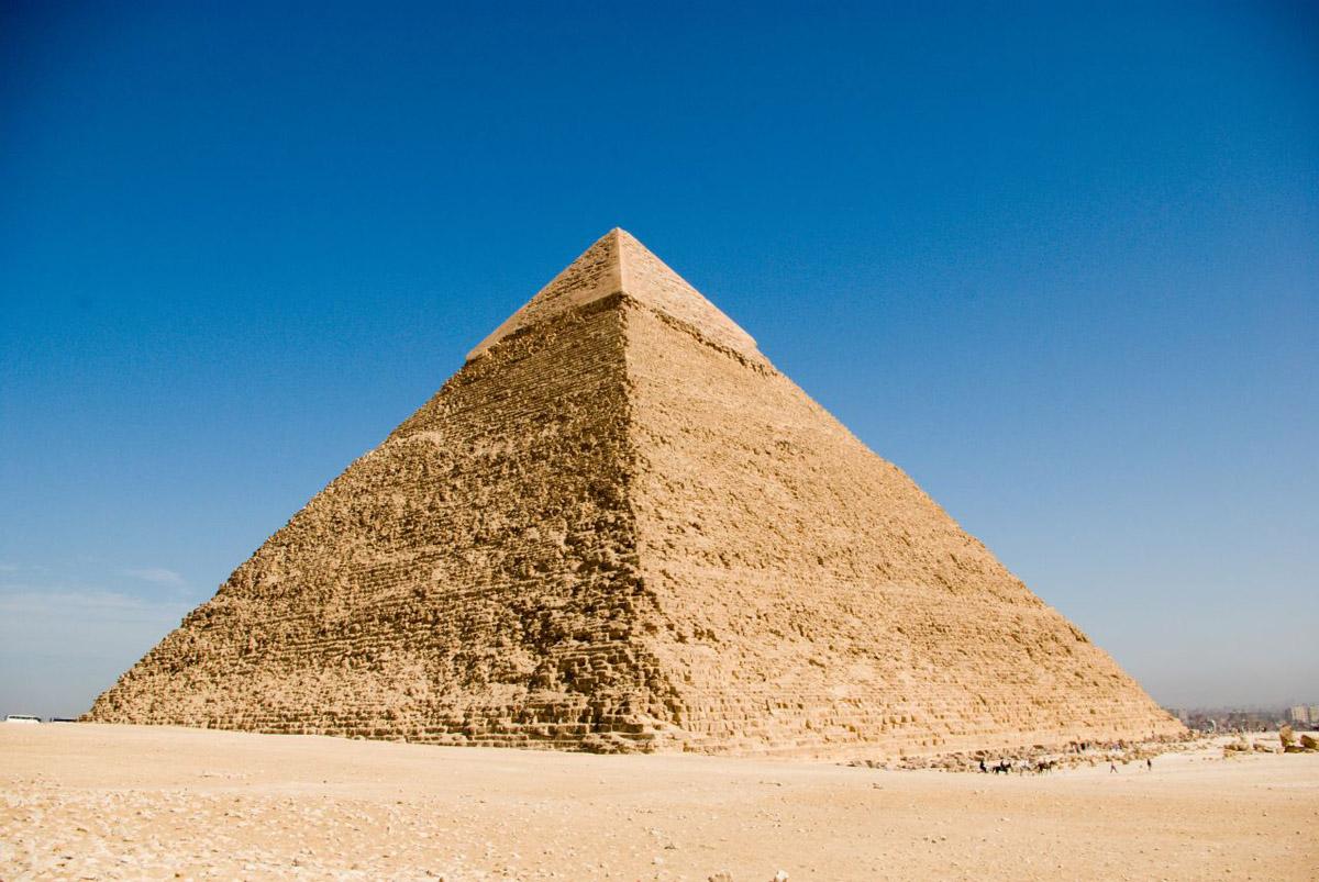 pyramide.com.jpg