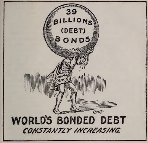 worlds debt petit.jpg