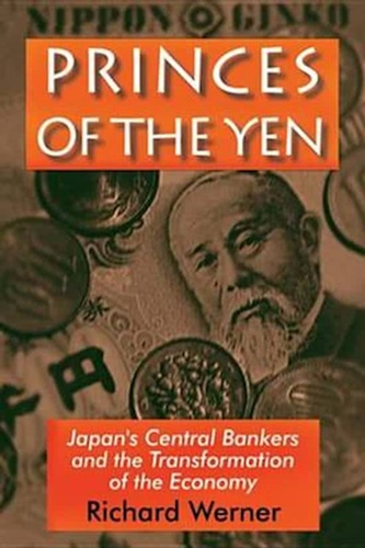 princes of the yen petit.jpg