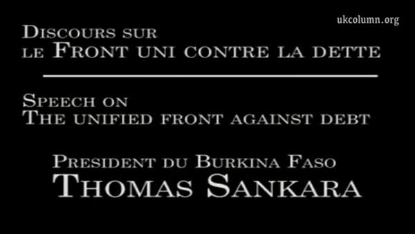 Thomas Sankara - petit.png