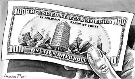 goldman-sachs-banknote.jpg