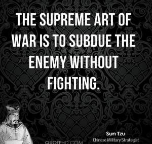 art of war 2.jpg