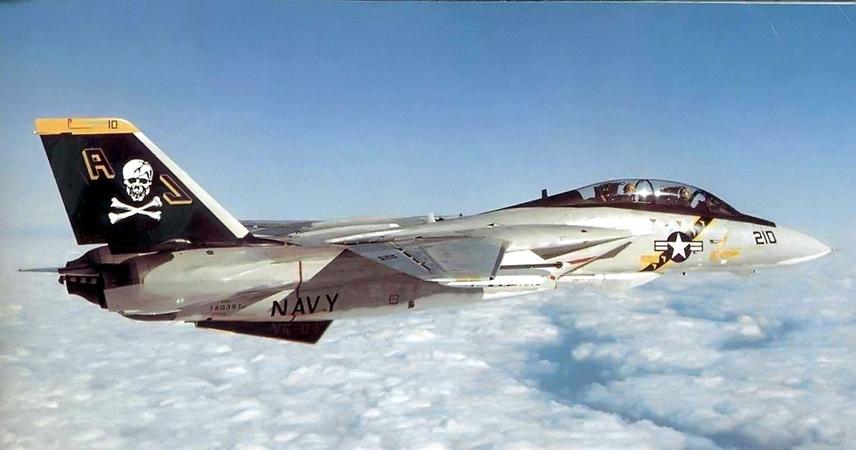 F-14-vf-84 petit.jpg
