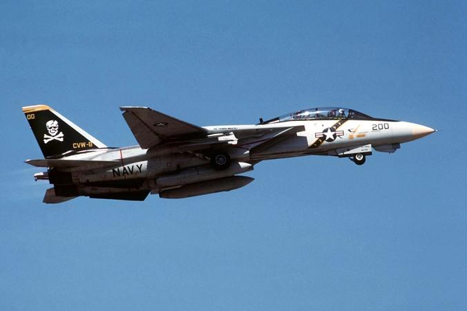 F-14A_Tomcat_of_VF-84 petit.jpg