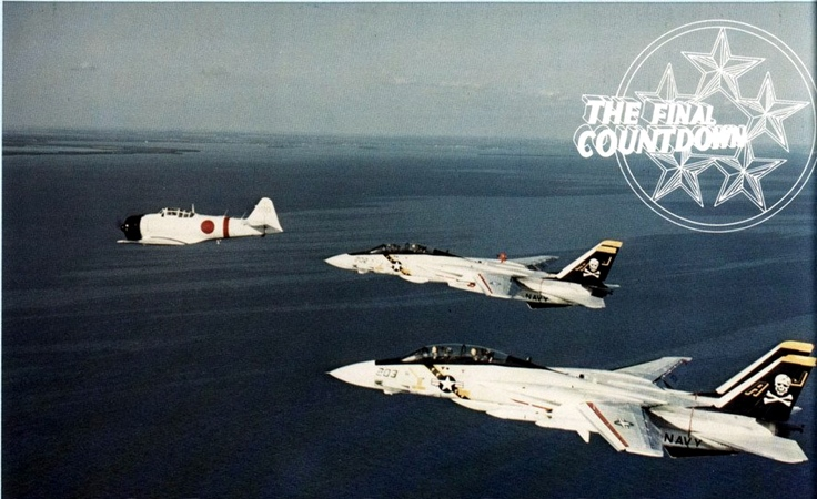 F-14A_Tomcats_of_VF-84_during_The_Final_Countdown_filming_1979 petit.jpg