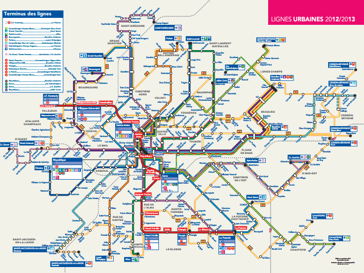 plandemetrobus_rennes.png.pagespeed.ce.8ydsWNho09.png