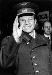 Gagarin_in_Sweden.jpg