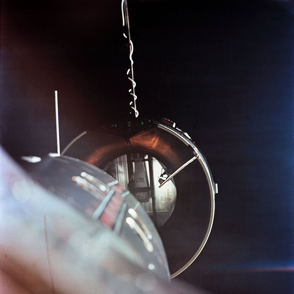 1024px-Gemini_8_docking.jpg
