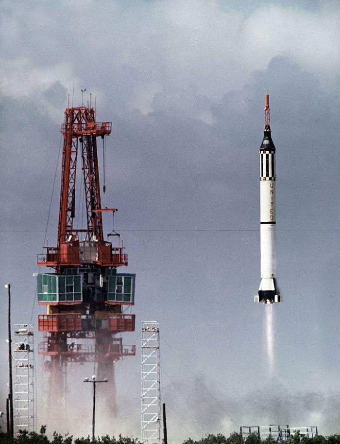 shepard launch.jpg