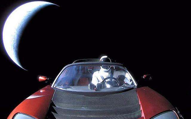 starman-640x400.jpg