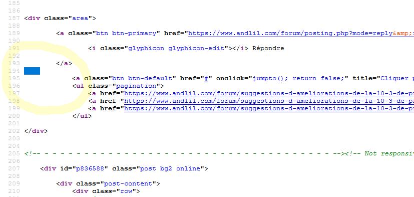 espace_en_trop_html.PNG