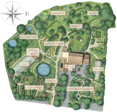 plan-jardin-2017.jpg