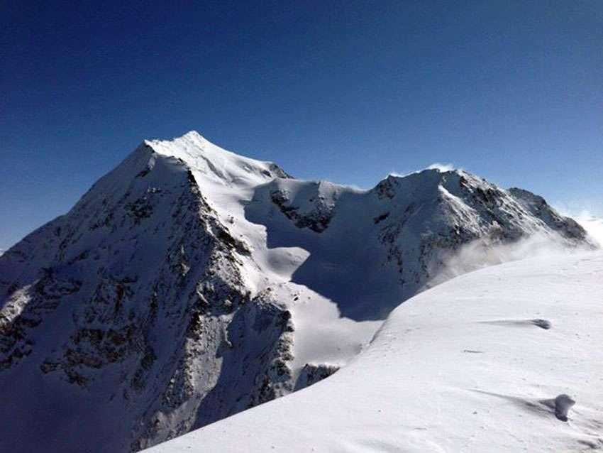 Mont-Pourrib.jpg