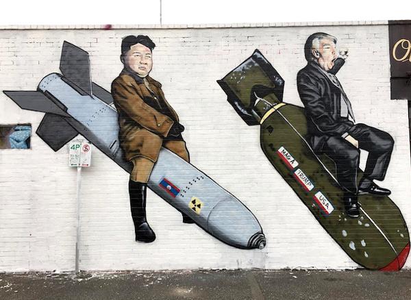 Trump Rencontre Kim-Jong.jpg