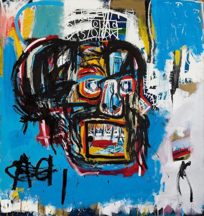 d1ede-2018_one_basquiat_9761_basquiat_untitled_high_res_2000w.jpg