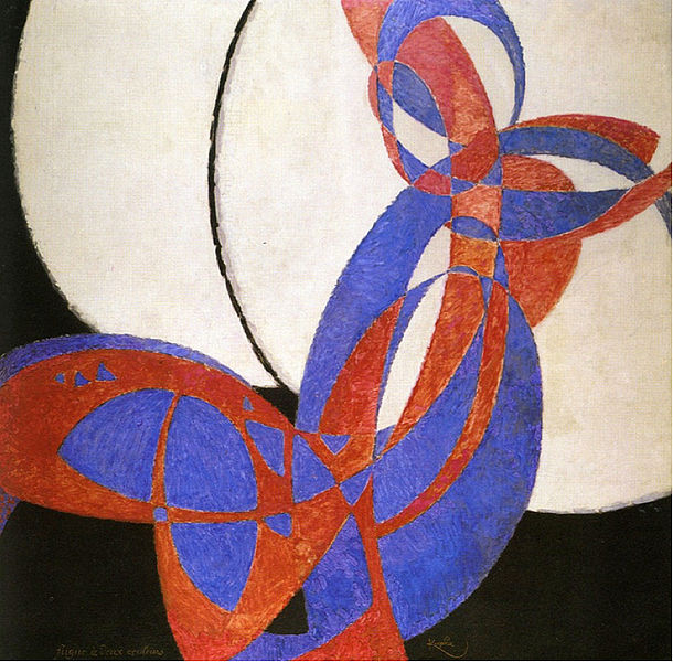 610px-František_Kupka,_1912,_Amorpha,_fugue_en_deux_couleurs_(Fugue_in_Two_Colors),_210_x_200_cm,_Narodni_Galerie,_Prague.jpg