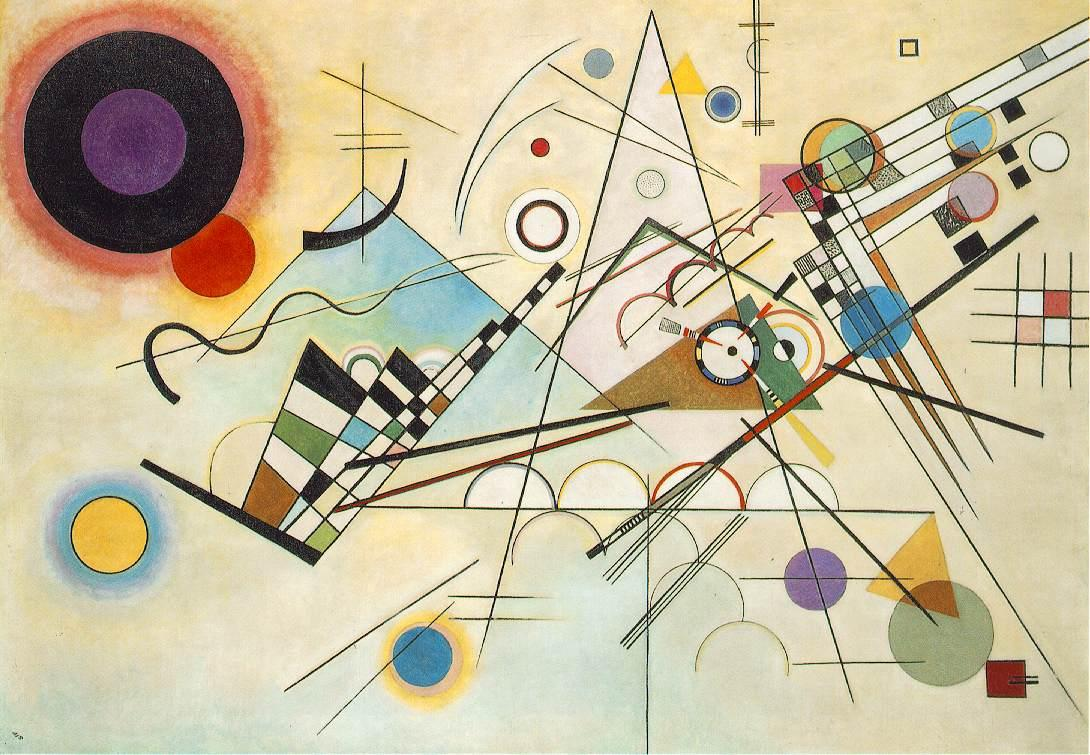 composition-viii-1923.jpg