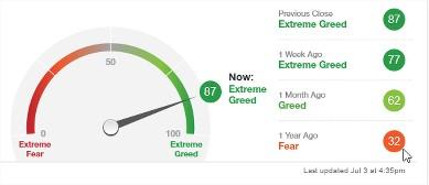 F&G index.jpg