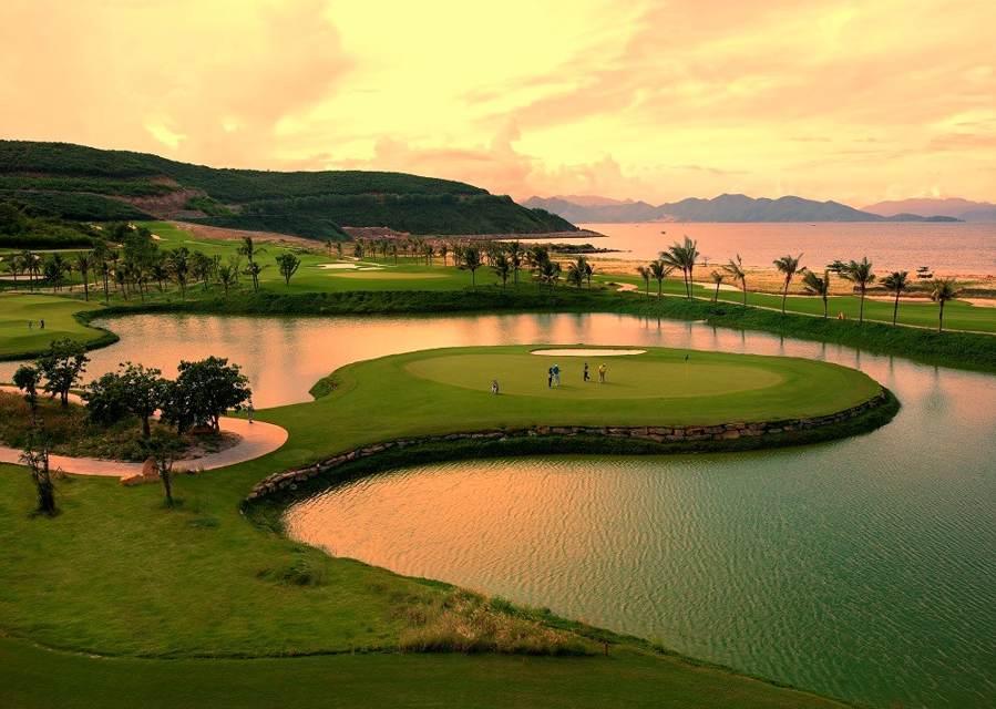 vinpearl-golf-course-small.jpg