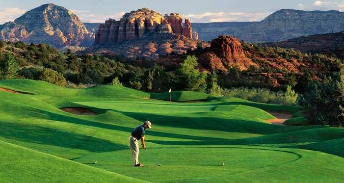 HH_golf_2_675x359_FitToBoxSmallDimension_Center.jpg