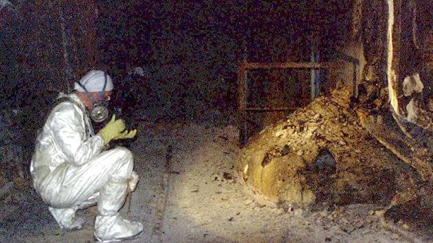 pata de Elefante de Chernobyl.jpg