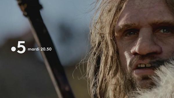 qui-a-tue-neandertal.jpeg