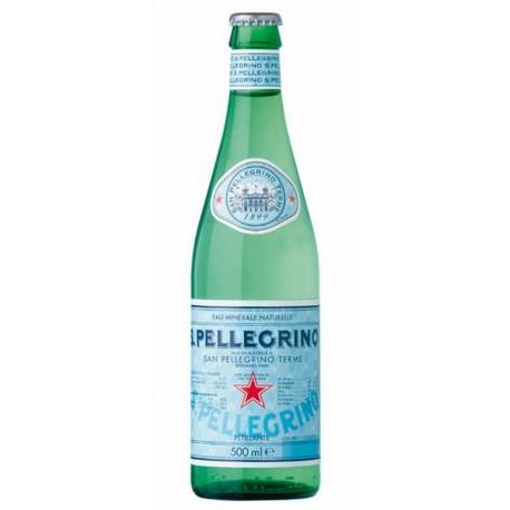 eau-san-pellegrino-20-bouteilles-de-50-cl-en-verre-consigne-consigne-de-480-comprise-dans-le-prix.jpg