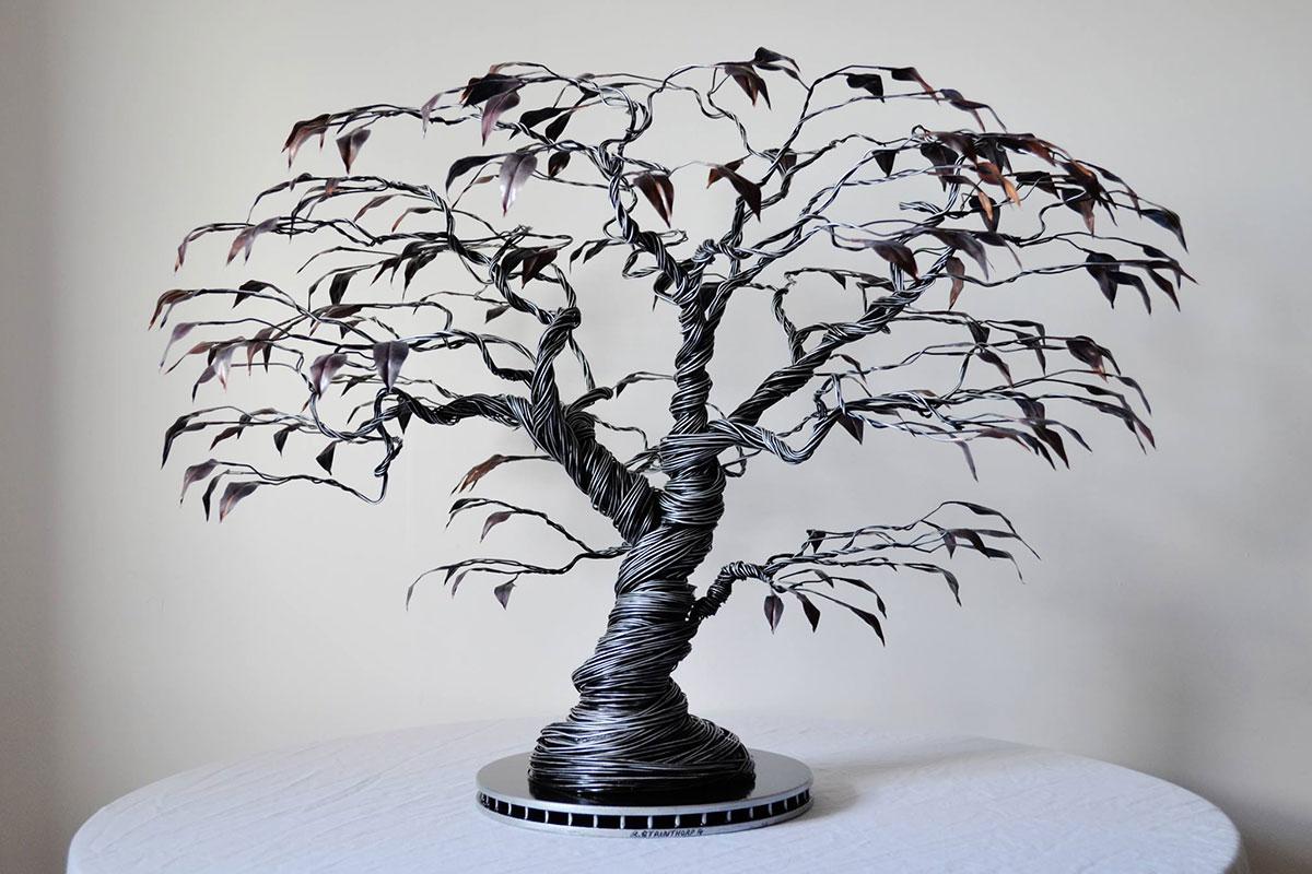 sculpture-arbre-2.jpg
