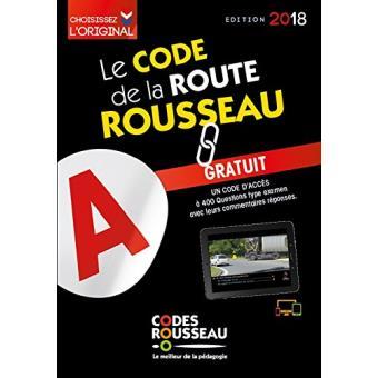 Code-Roueau-de-la-route.jpg