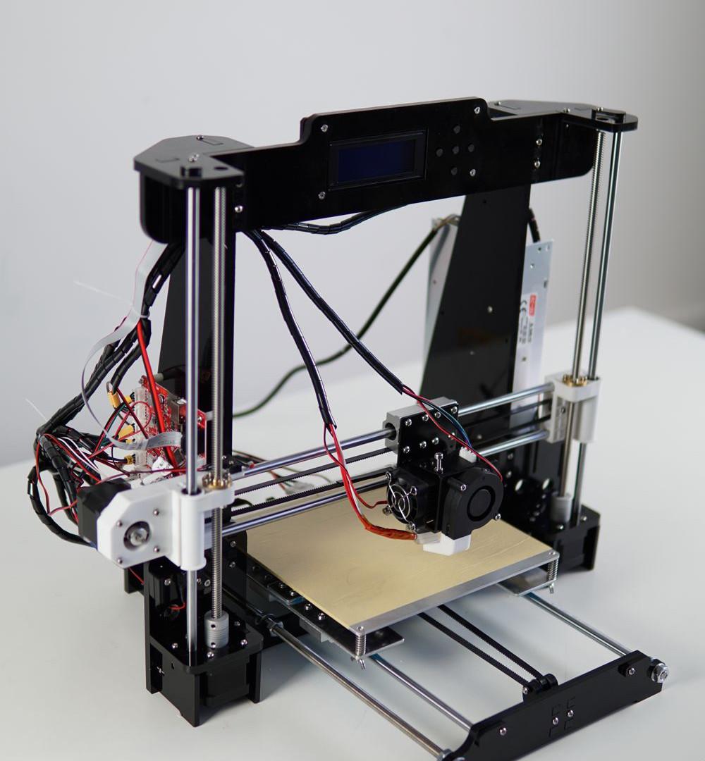 anet-finish-buildDSC00265-1000x1080.jpg