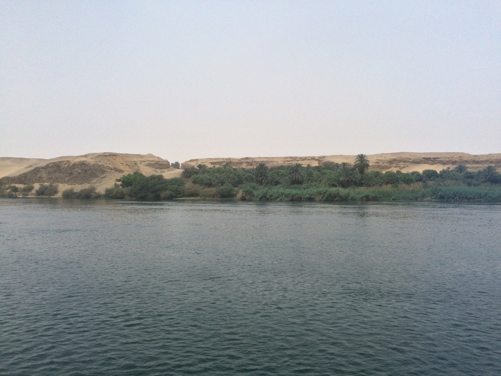 Nil.jpg