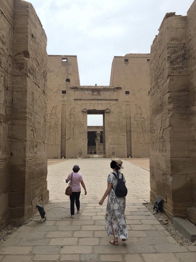 Horus4.jpg