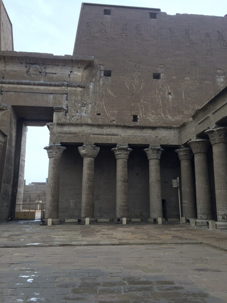 Horus5.jpg