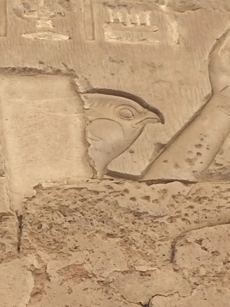 Horus martelé.jpg