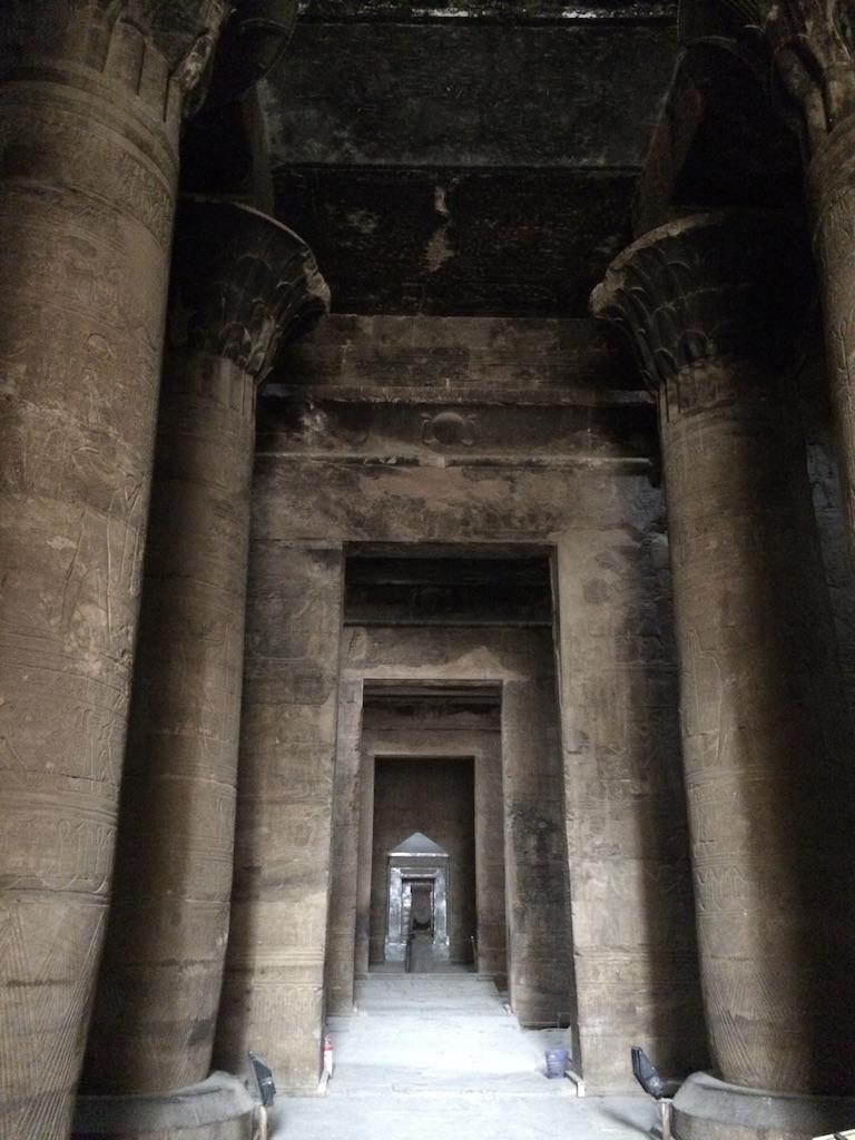 Horus.jpg
