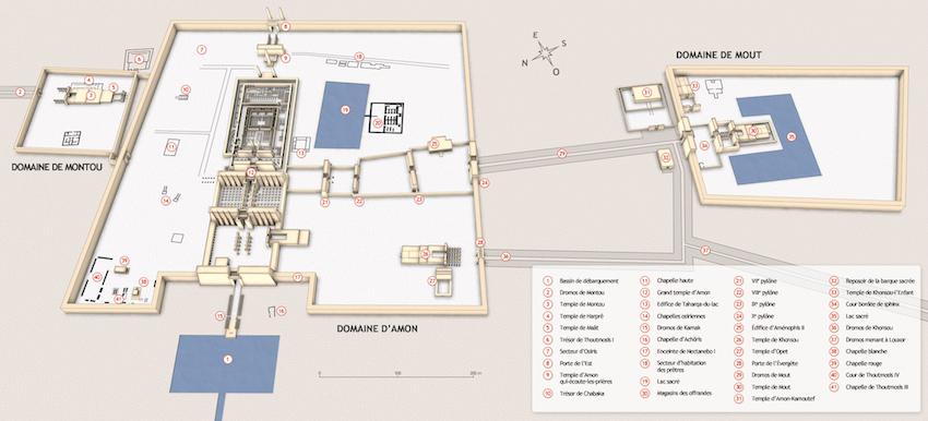 Plan_3D_Karnak.jpg