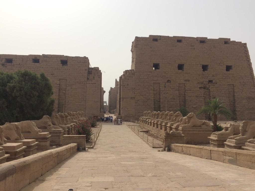 Karnak1.jpg