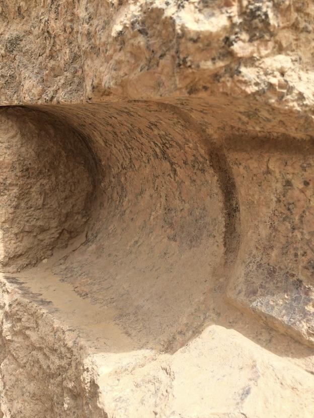 Karnak6 trourond.jpg
