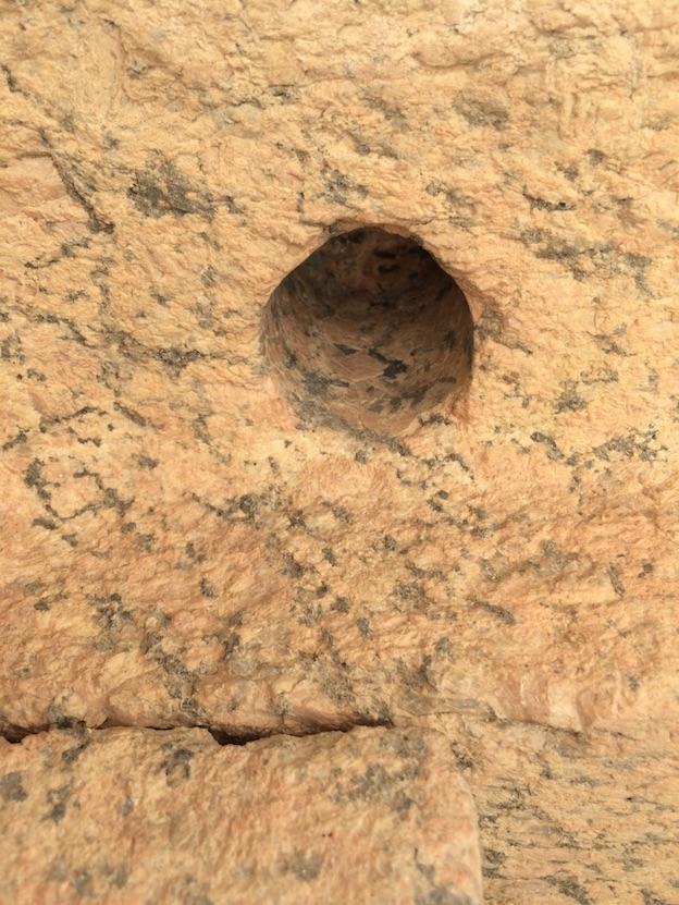 Karnak6 trourond2.jpg